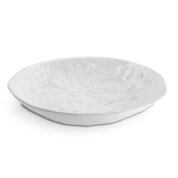 Crockery - Medium Platter by 1882Ltd | JANGEORGe Interior Design