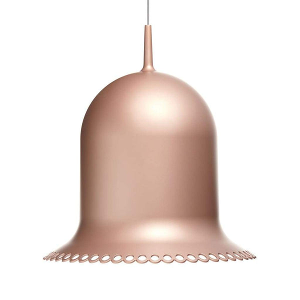 Lolita - Pendant light, UL | Moooi | JANGEORGe Interior Design