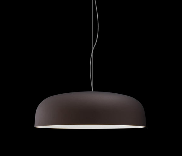 Canopy 421 - Suspension Lamp by Oluce | JANGEORGe Interior Design