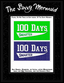 100 Days of School Smarter
