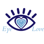 Eye Love Cares Foundation