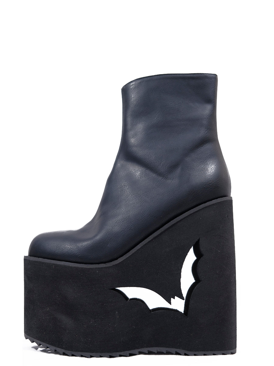 Deadwood EVA Wedge