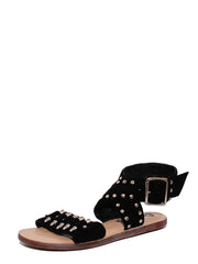 Loaded Sandal