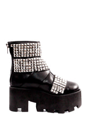 Siouxsie Boot