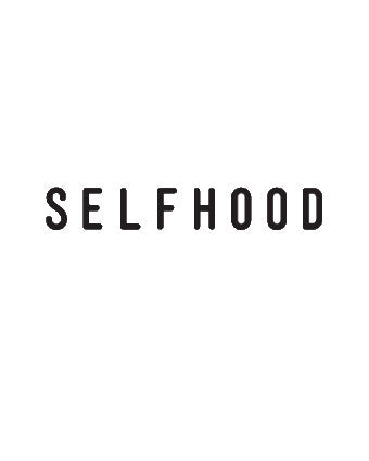 Selfhood Clothing