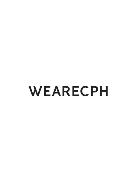 WAC We are CPH