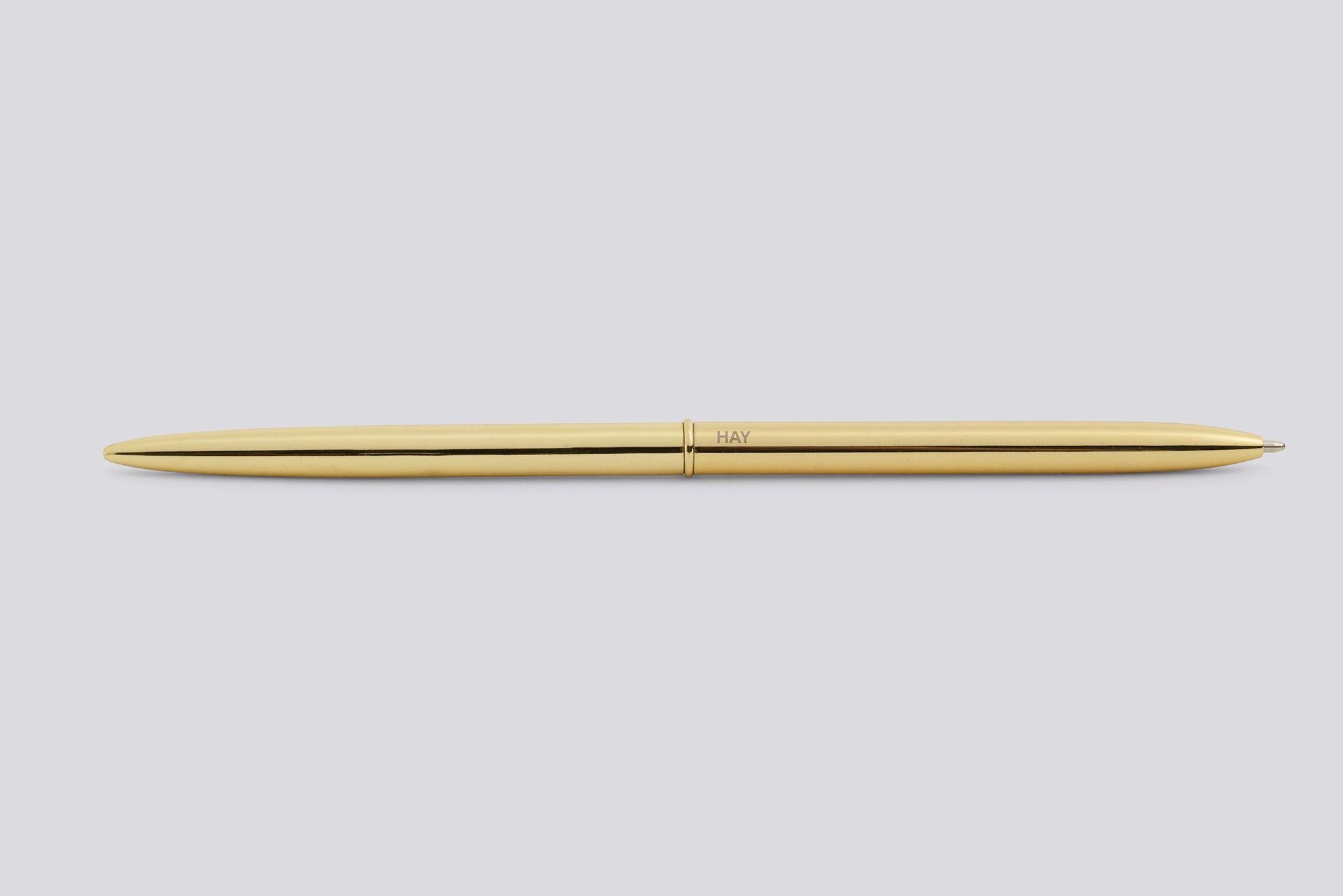 hay design_bullet pen_gold_detail_1_2