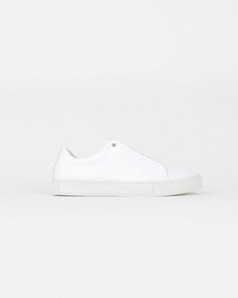 et al design_emil sneaker_white_view_1_4