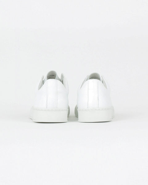 et al design_emil sneaker_white_view_4_4