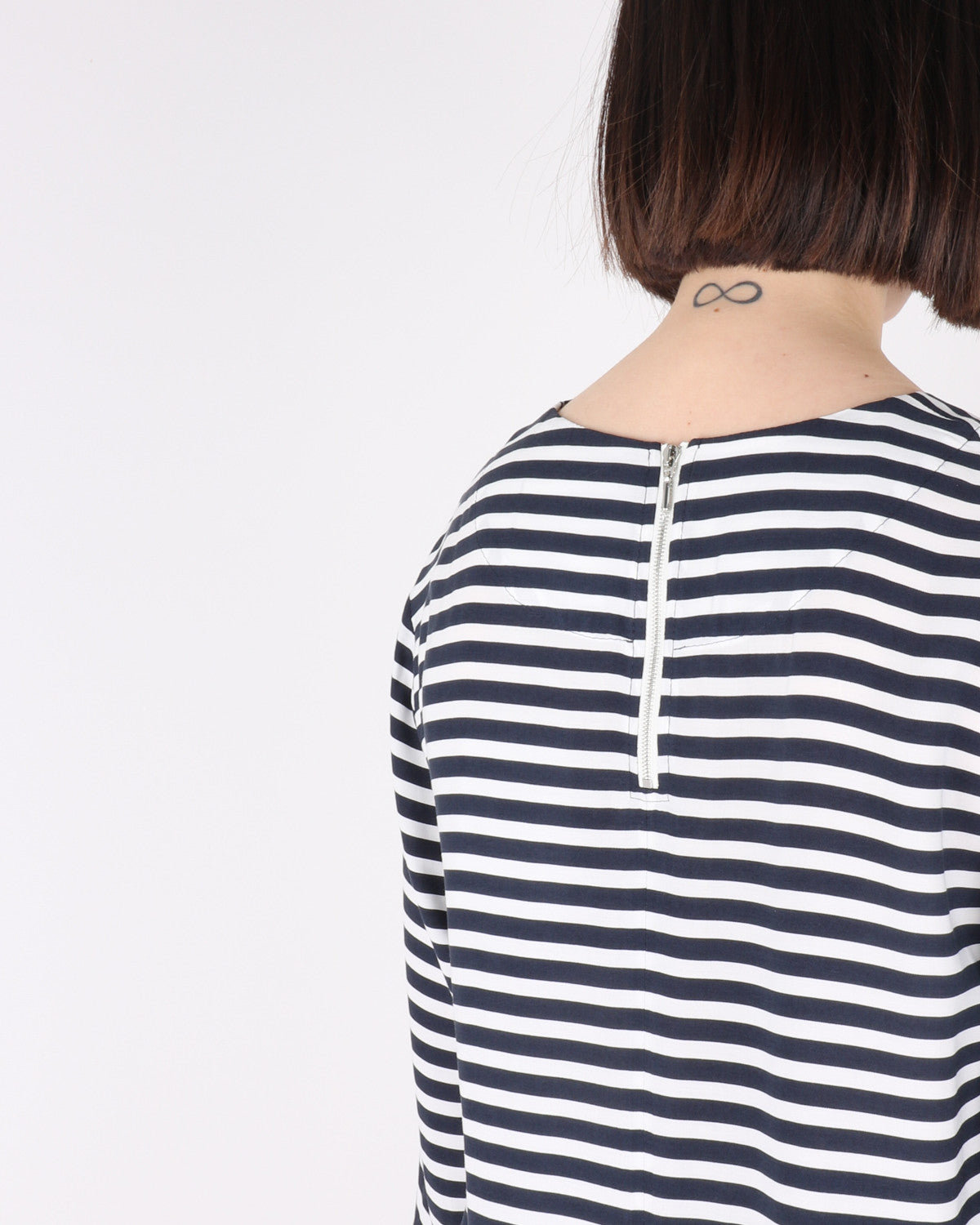 libertine libertine_know zip top_navy_view_3_3