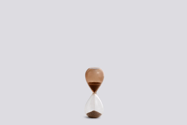 hay design_time hourglass s_nude_view_1_2