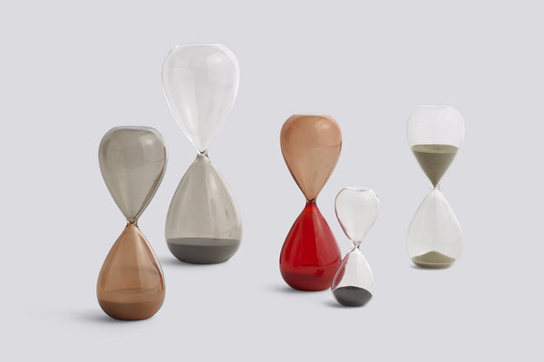 hay design_time hourglass s_nude_view_2_2