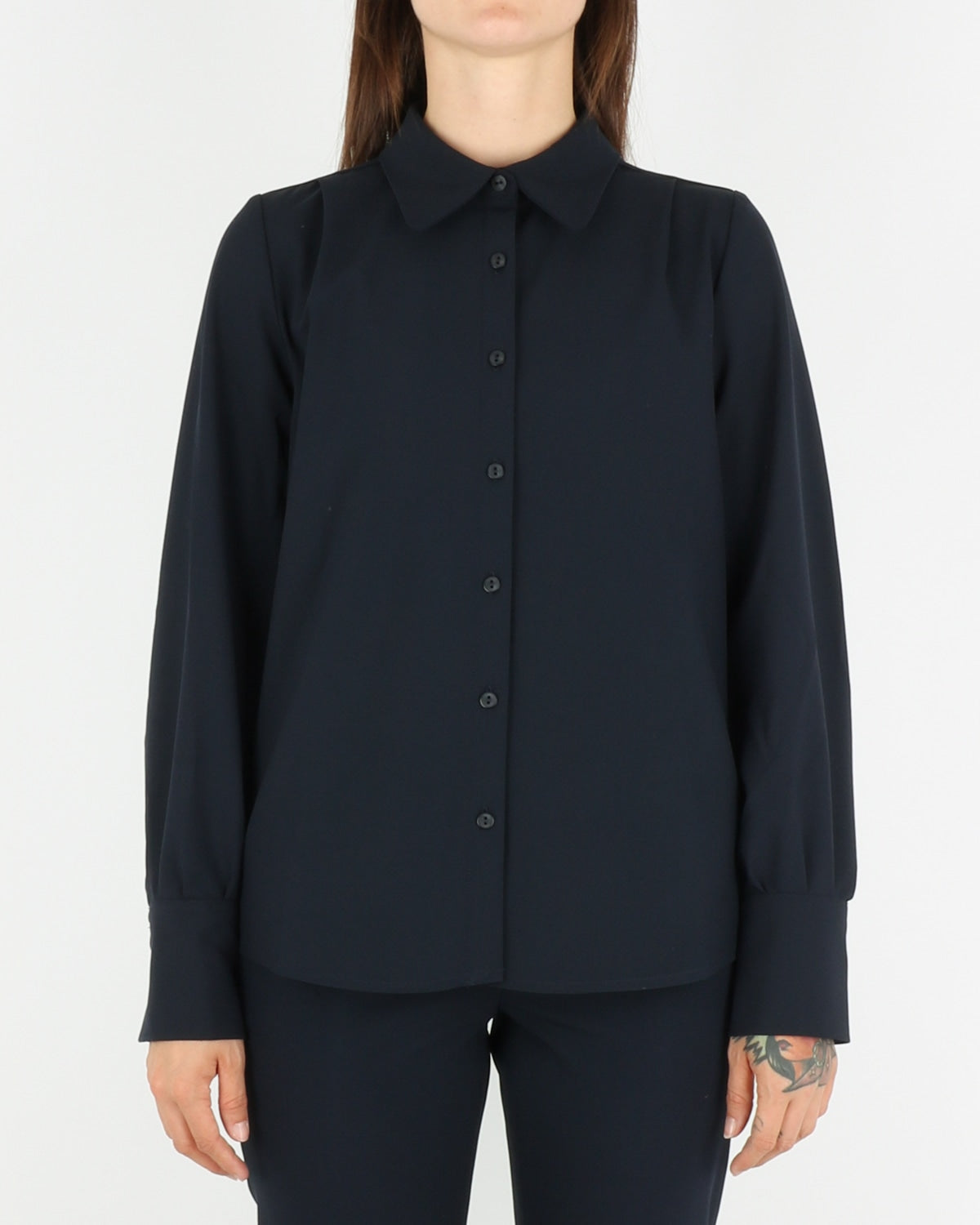 anecdote_becca blouse_navy_view_1_4