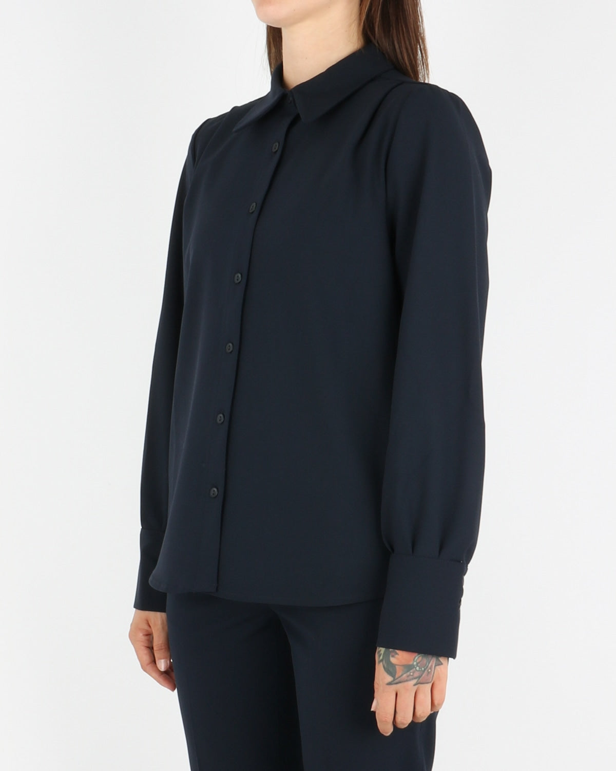 anecdote_becca blouse_navy_view_2_4