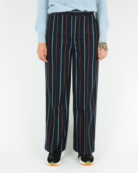 anecdote_cara pants_navy_view_1_3