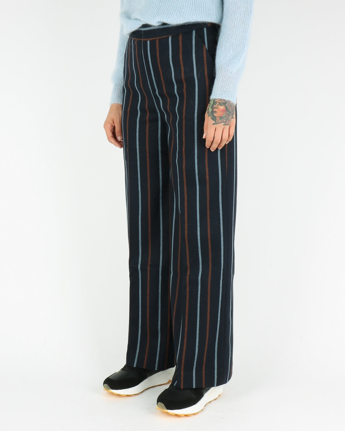 anecdote_cara pants_navy_view_2_3