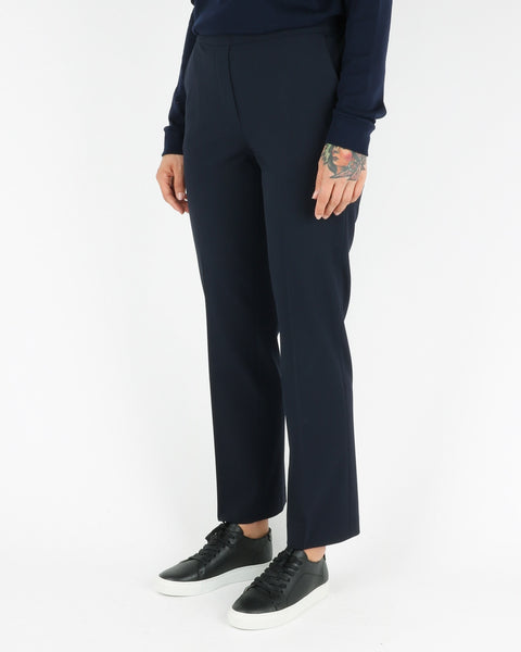 anecdote_carine pants_navy_view_1_2