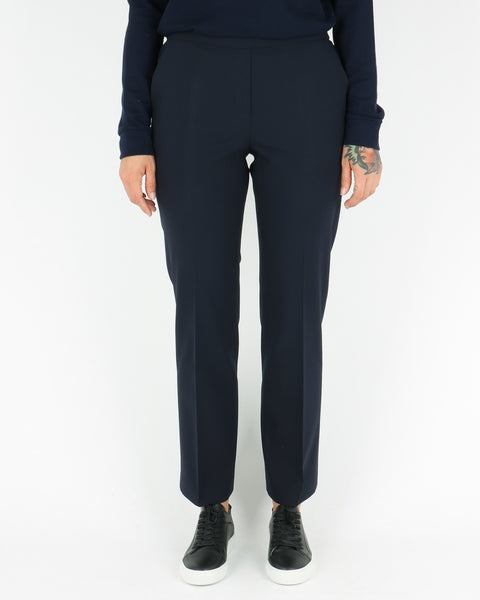 anecdote_carine pants_navy_view_2_2