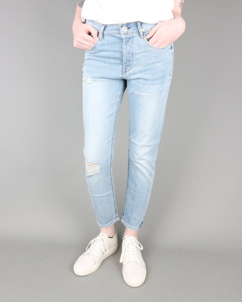 pril 77_shove relic 70 two jeans_medium blue wash_view_5_5