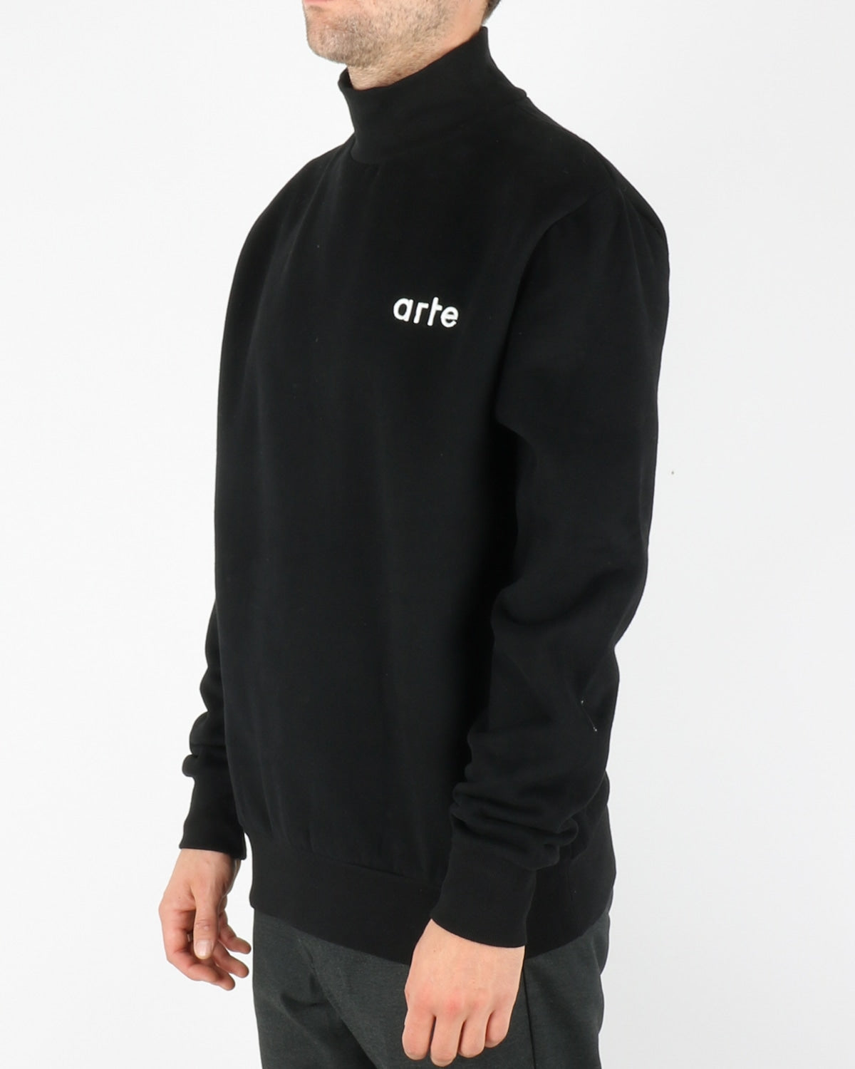 arte_carter turtleneck_black_2_3