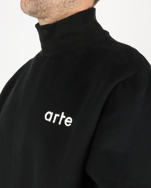 arte_carter turtleneck_black_3_3