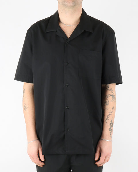 arte_scotti shirt_black_1_3