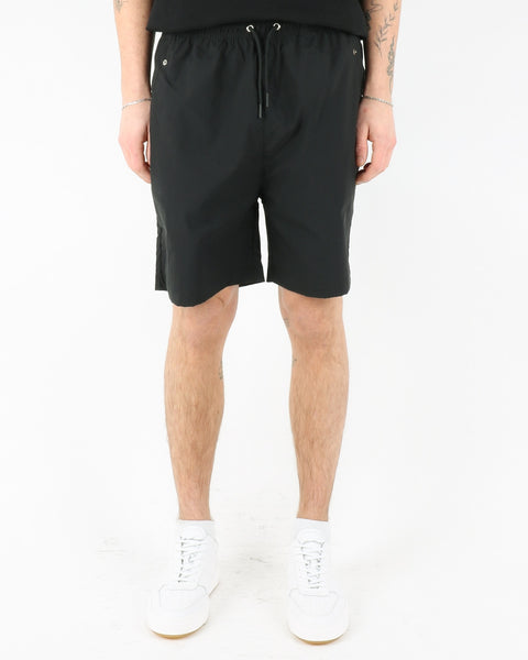 arte_stanley shorts_black_1_3