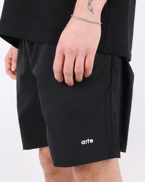 arte_stanley shorts_black_3_3