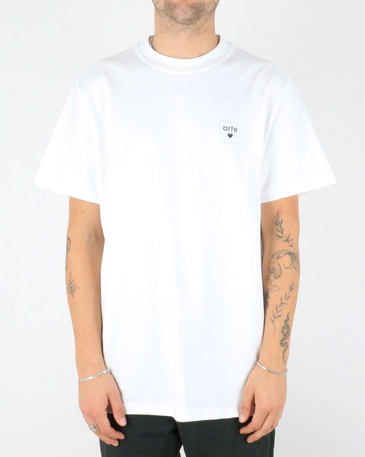 arte_toby heart label t-shirt_white_1_3