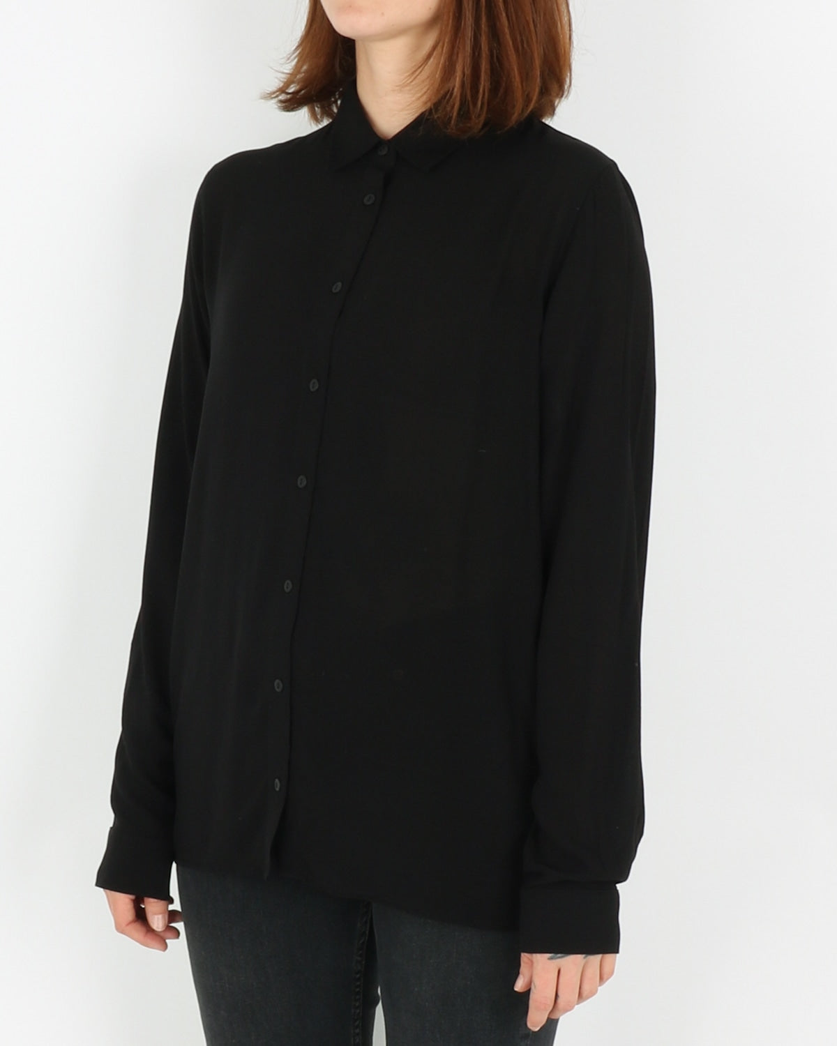 basic apparel_alanis shirt_black_2_3