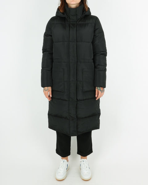 basic apparel_dagmar jacket_black_1_6