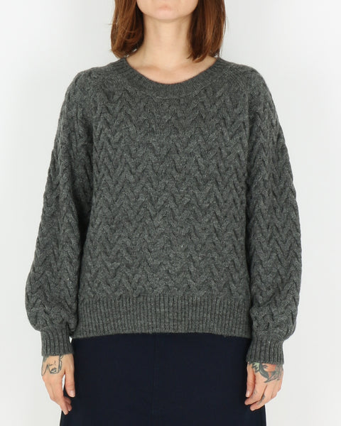 basic apparel_emma sweater_grey_1_4