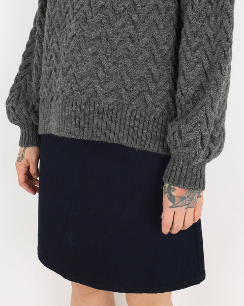 basic apparel_emma sweater_grey_4_4