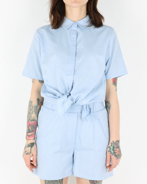 basic apparel_helle shirt_light blue_1_3