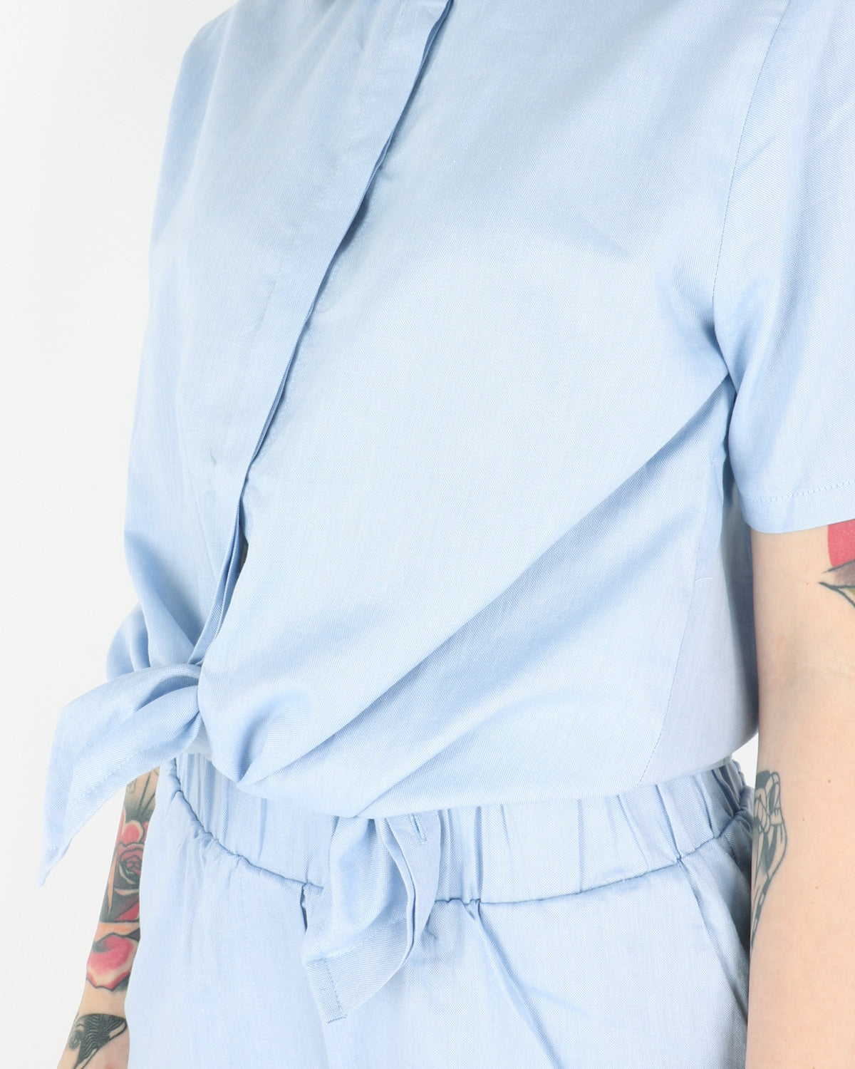 basic apparel_helle shirt_light blue_3_3