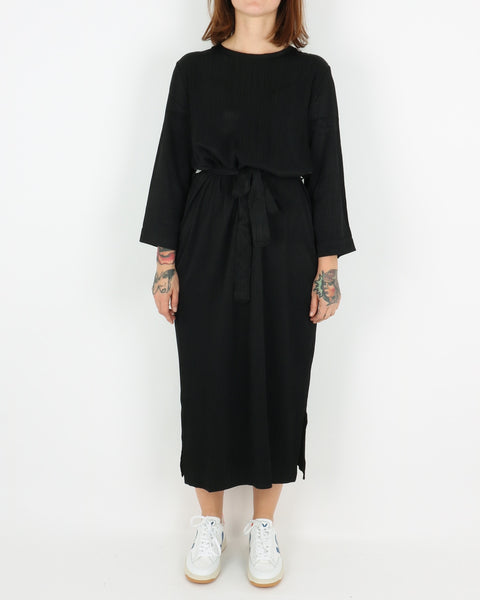 basic apparel_keira dress_black_1_3