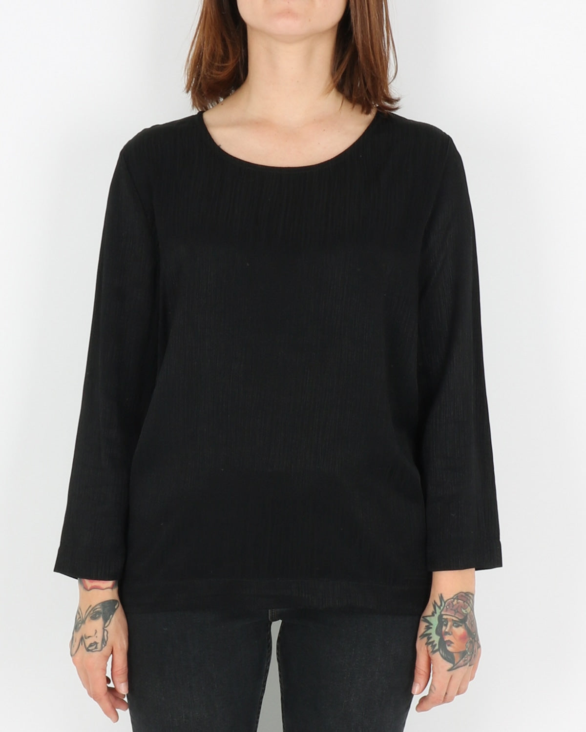 basic apparel_keira top_black_1_3