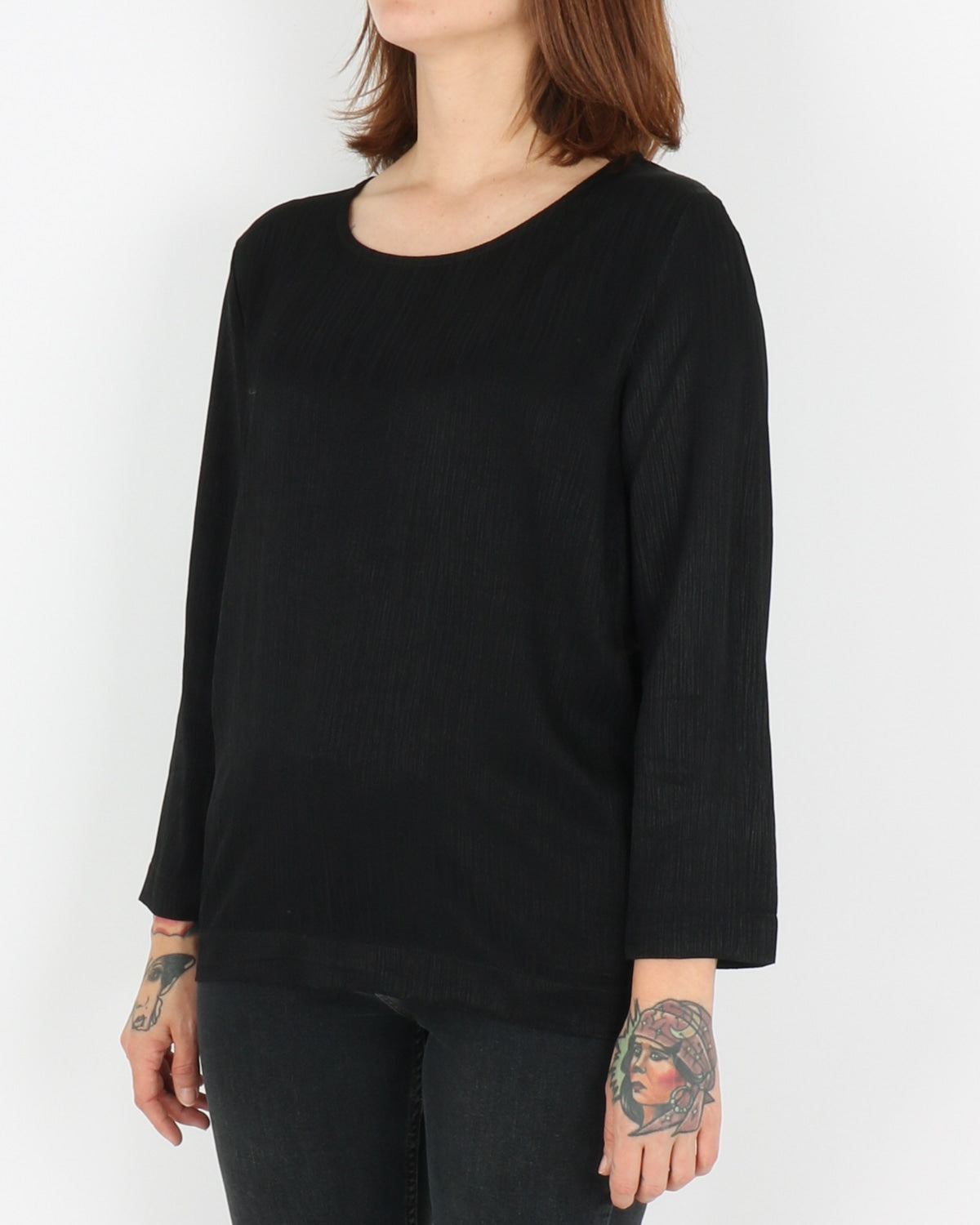 basic apparel_keira top_black_2_3
