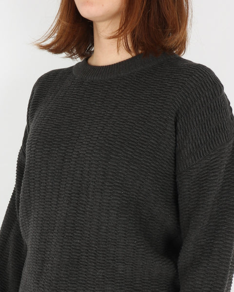 basic apparel_kela sweater_antracit_4_4