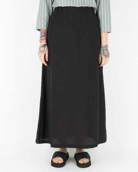 basic apparel_tyra skirt_black_1_2