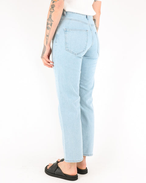 basic apparel_ellen jeans_light wash_3_3