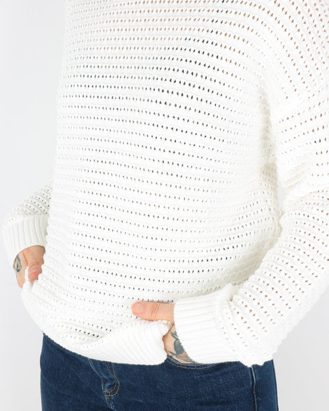 basic apparel_enya sweater_white_3_3