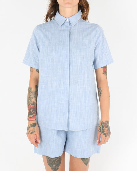basic apparel_harriet shirt_blue_1_3