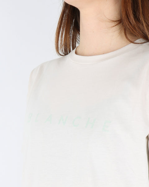 blanche_main contrast t-shirt_white sand_3_3
