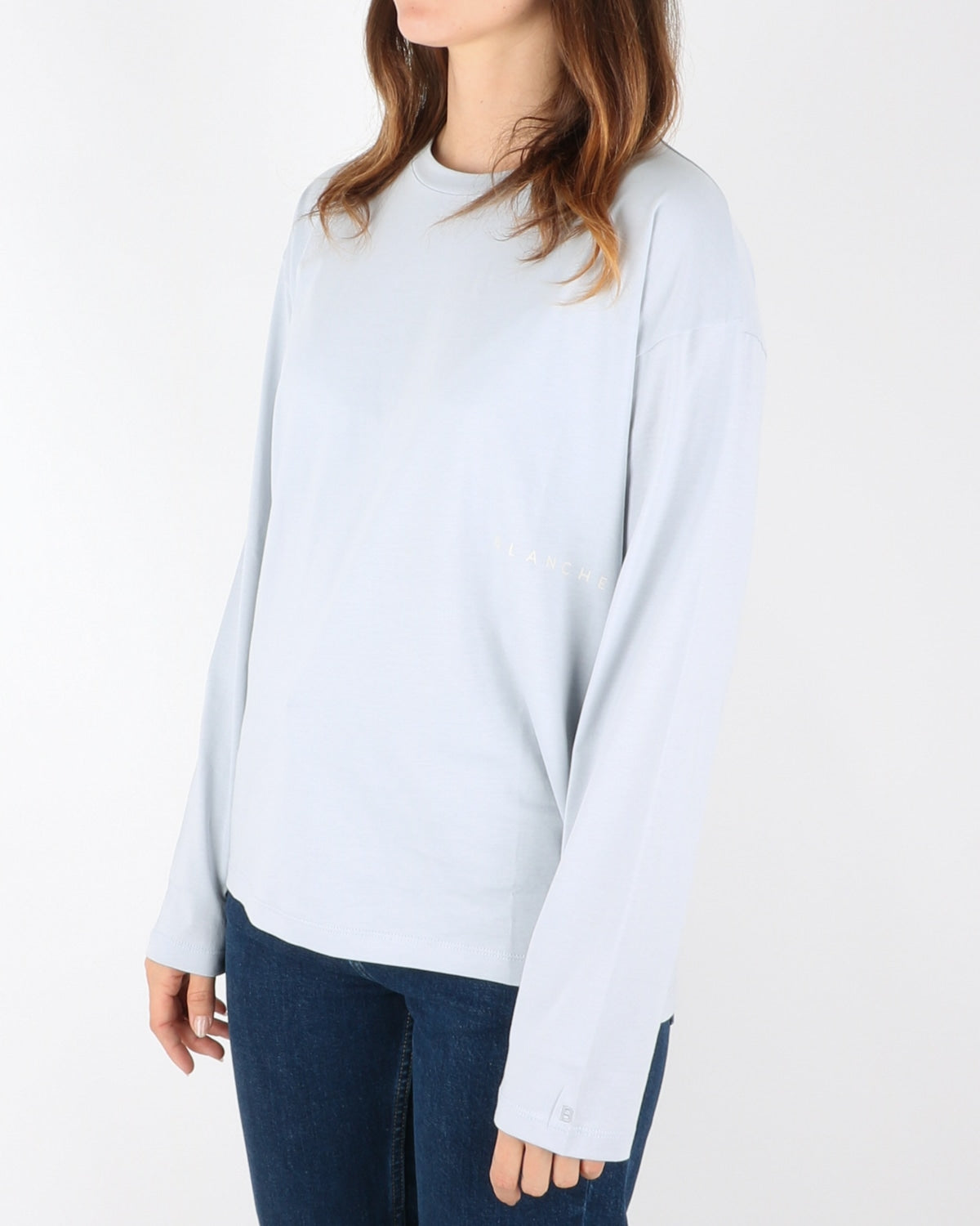 blanche_main light longsleeve_arctic ice_2_4