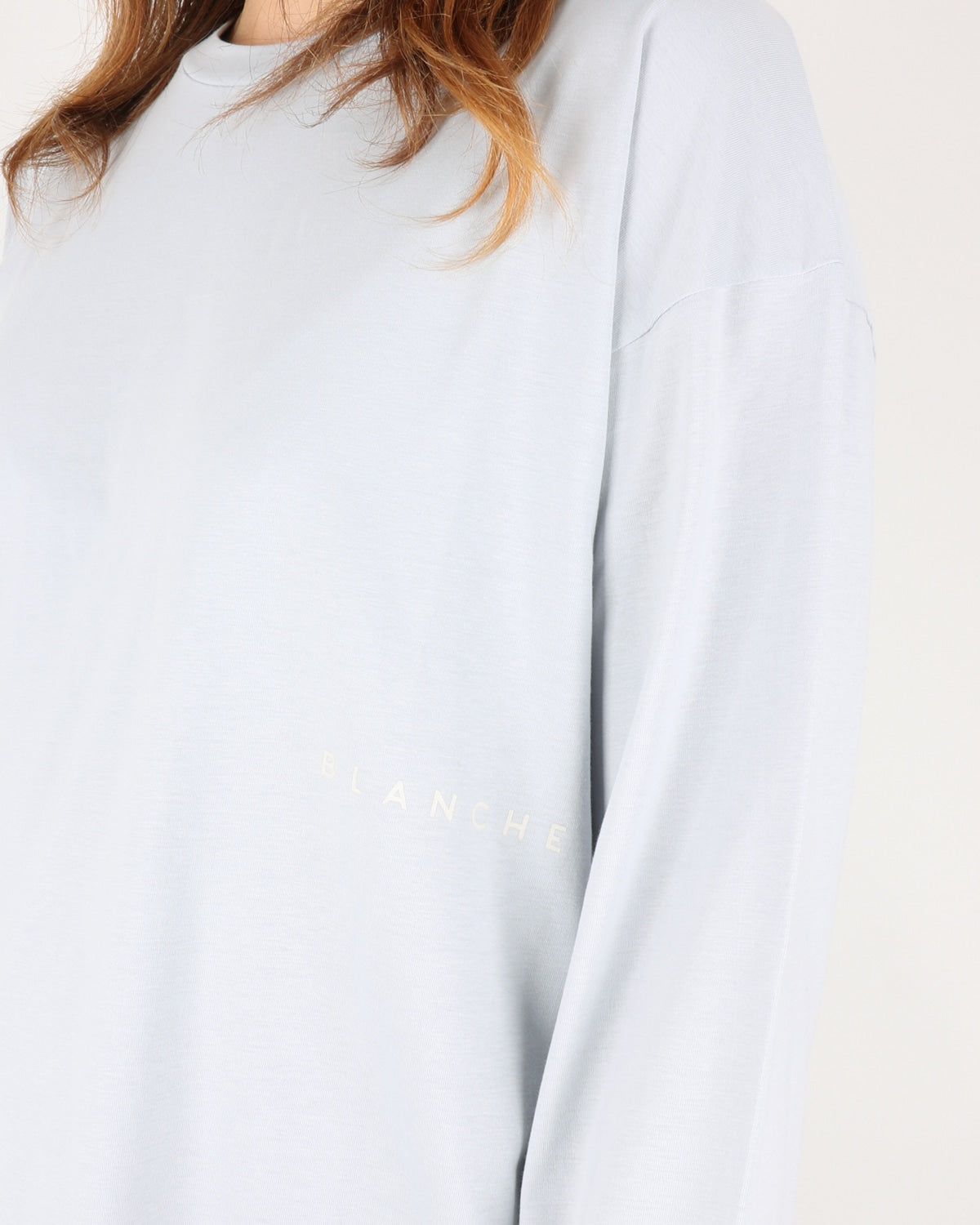 blanche_main light longsleeve_arctic ice_3_4