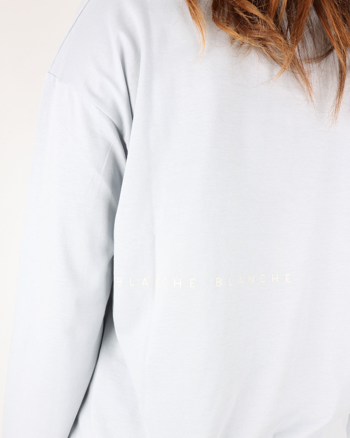 blanche_main light longsleeve_arctic ice_4_4