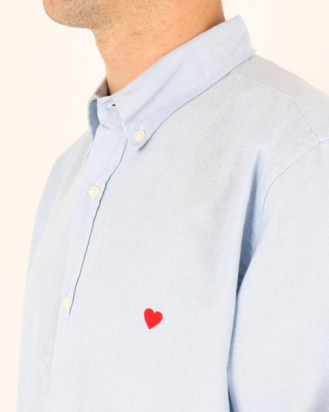 brosbi_the icon shirt heart_lightblue_3_3