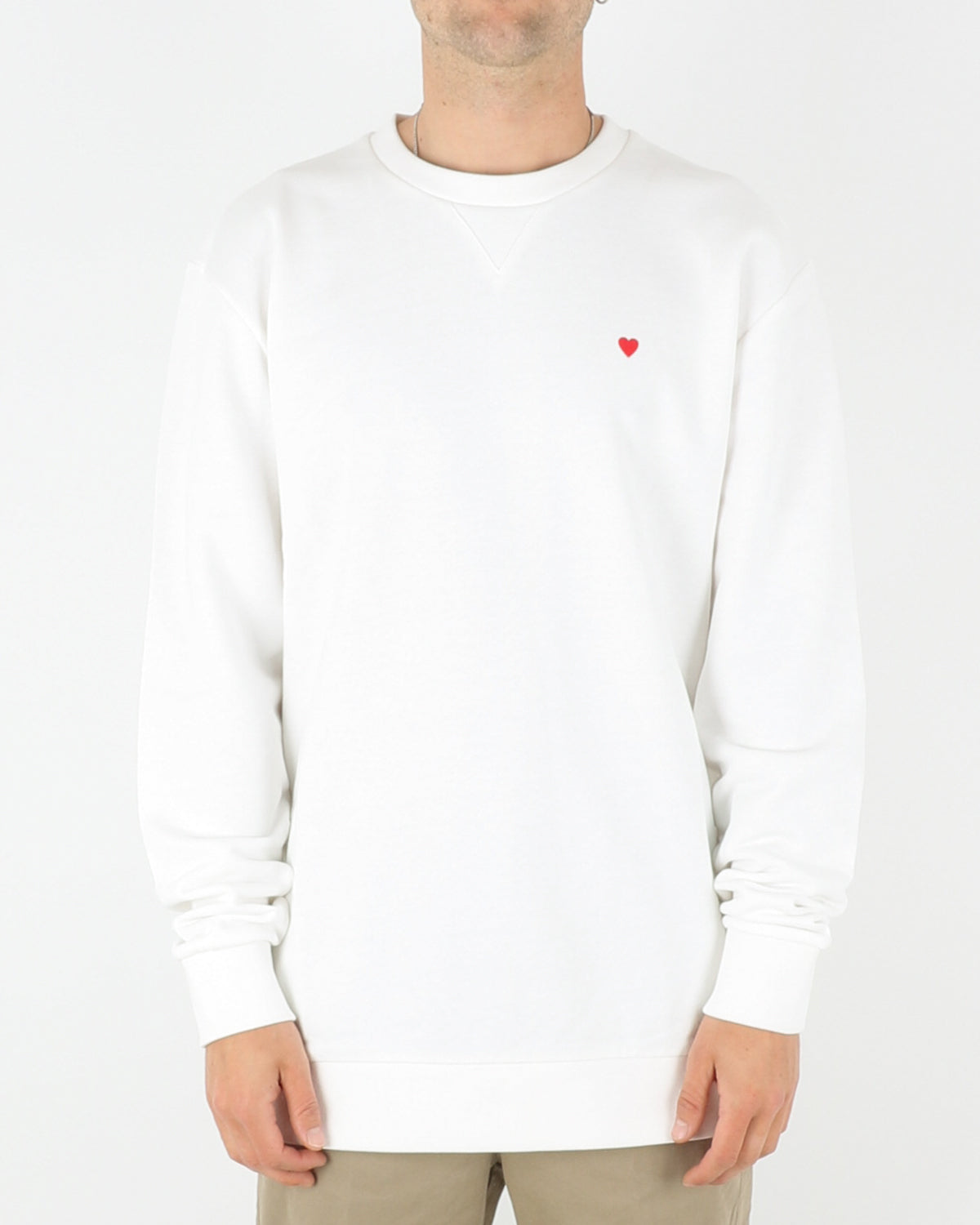 brosbi_the icon sweat heart_offwhite_1_3