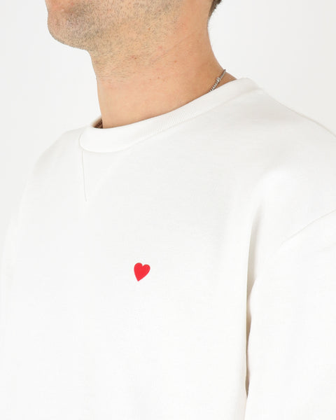 brosbi_the icon sweat heart_offwhite_3_3